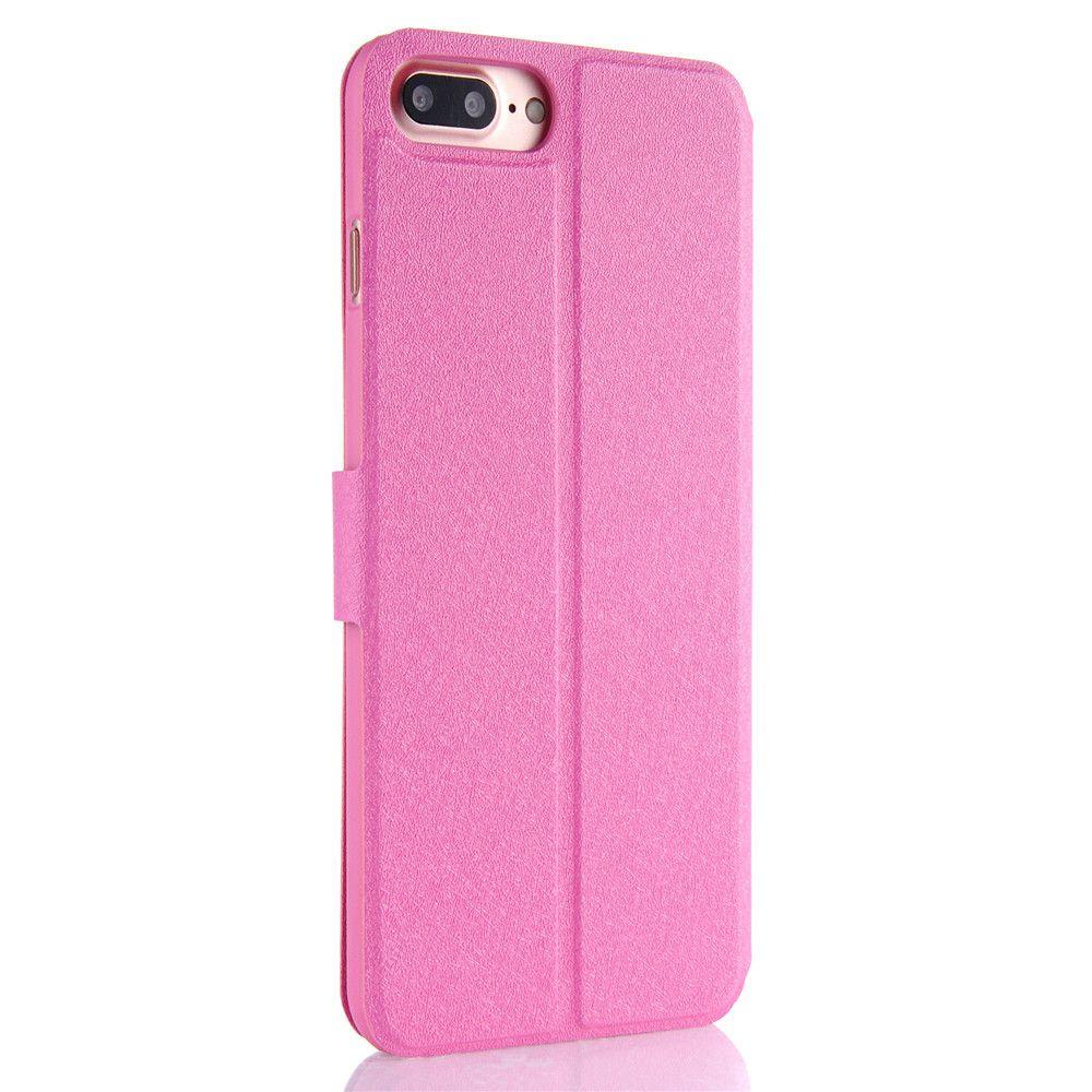 Best Iphone  Plus Wallet Case Review