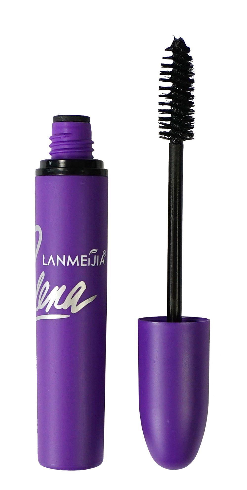 Professional Make Up Cosmetics Mascara Liquid Eyeliner 3PCS