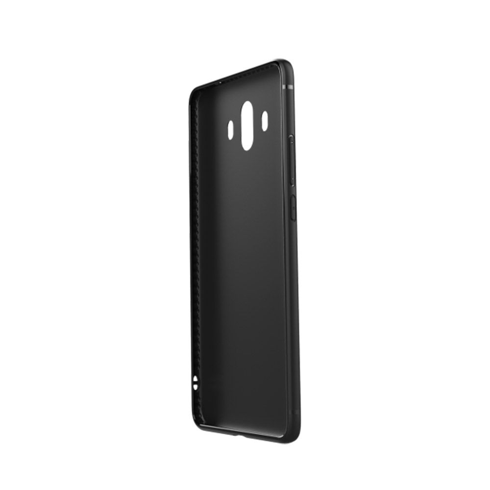 Support Mobile Phone Protection Case for Huawei Mate 10