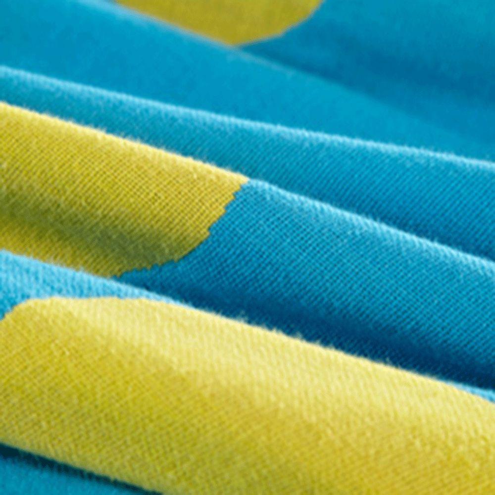 Cotton Double Layer Gauze Towel Blanket