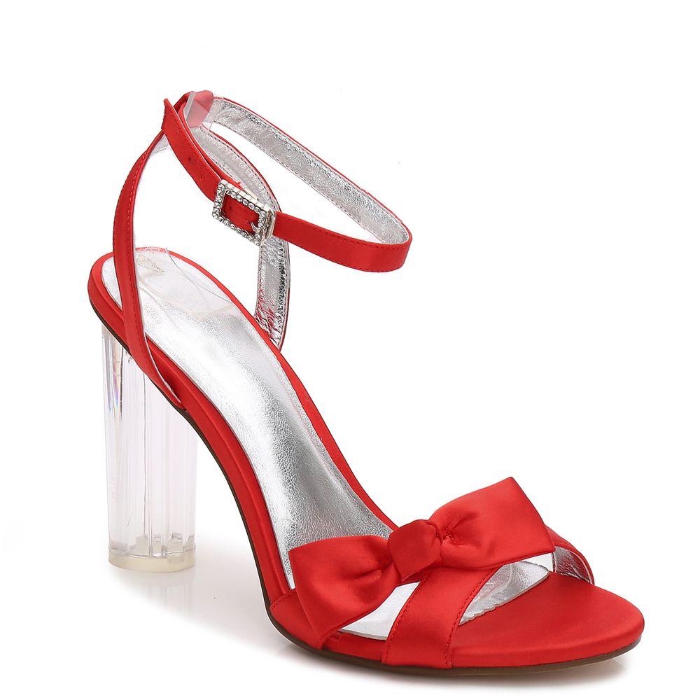 2615-1Women's Shoes Wedding Shoes