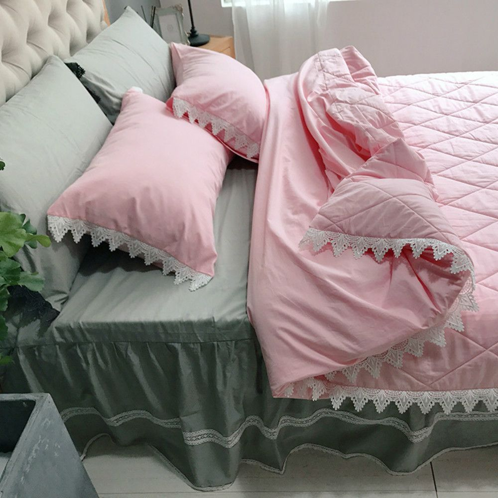 Quilting Quilt Bedding Sets