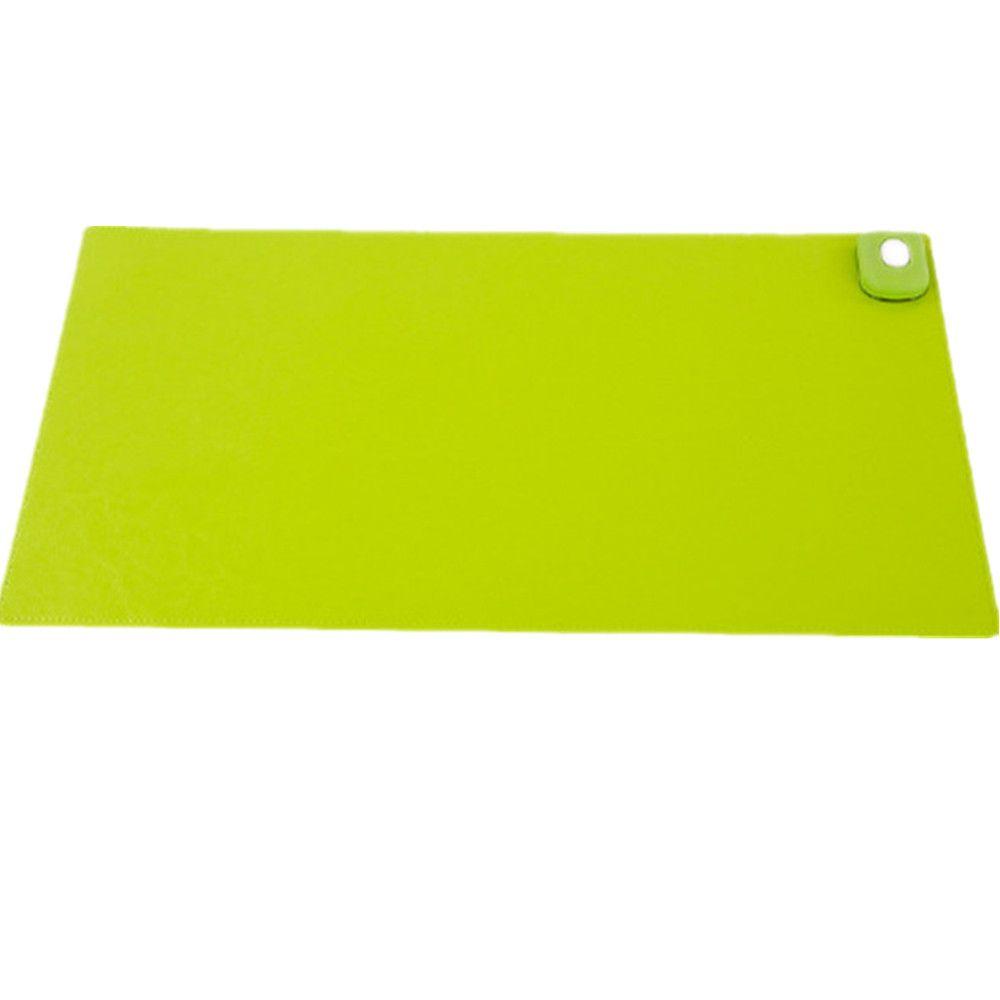 24V Heating Table Mat  Standard Edition