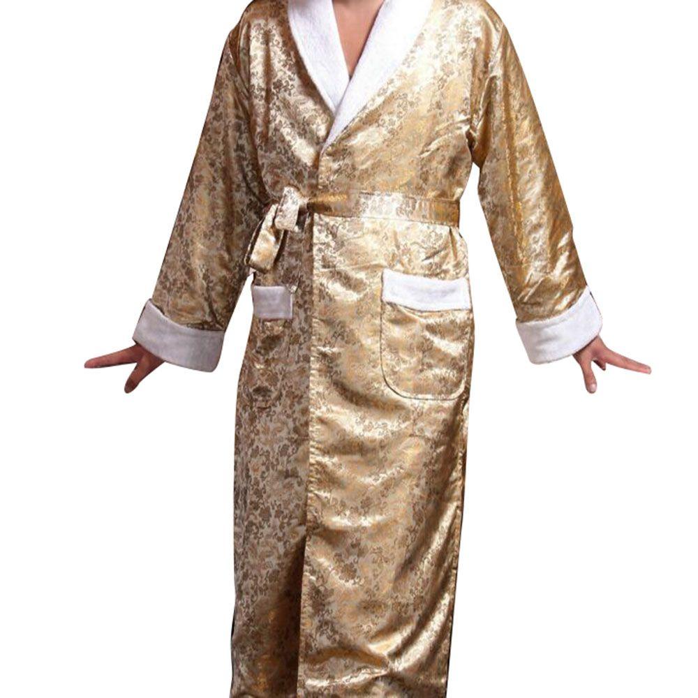 Double Deck Pajama with Bamboo Fiber