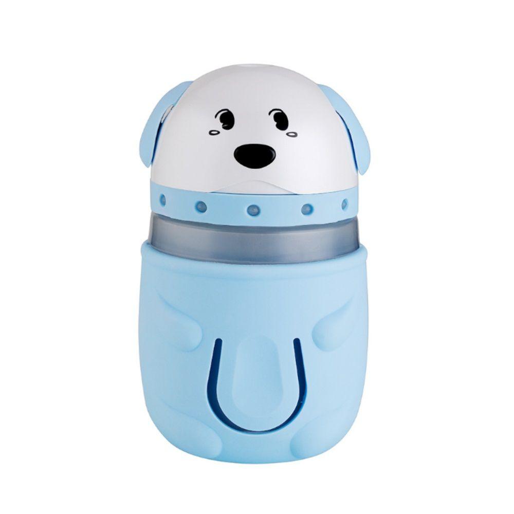 Mini USB Star Humidifier Office Car Bedroom Mute