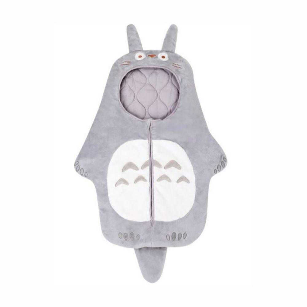 Cartoon Totoro sleeping bagMY1186-hui