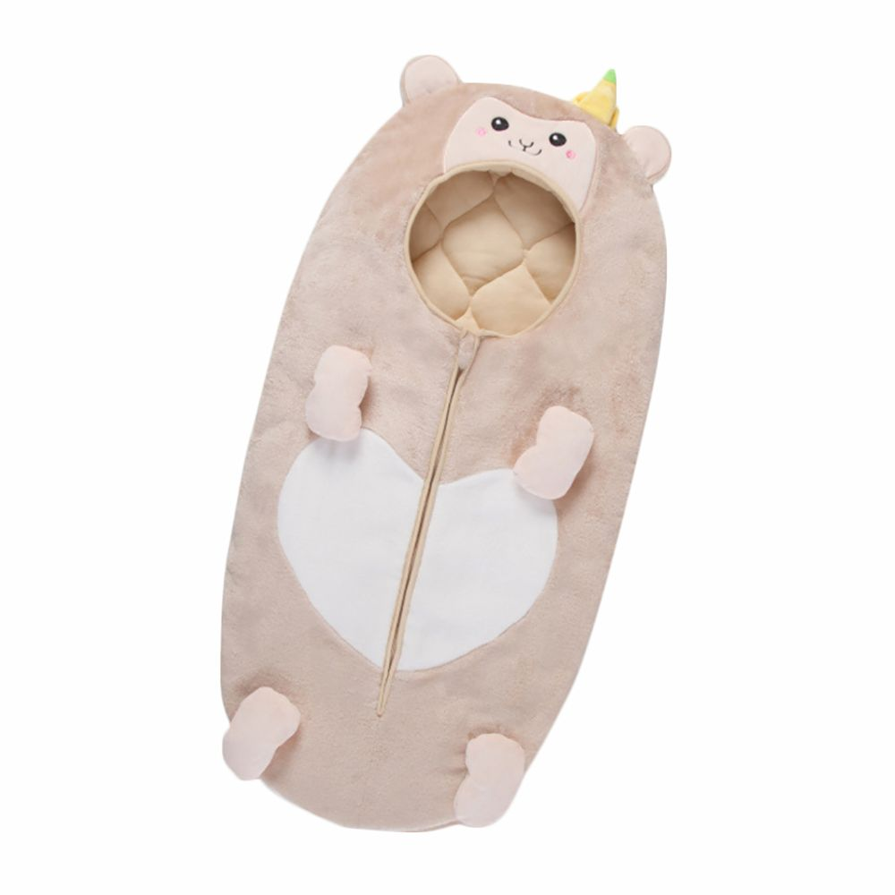 Baby quiltMY1187-zong
