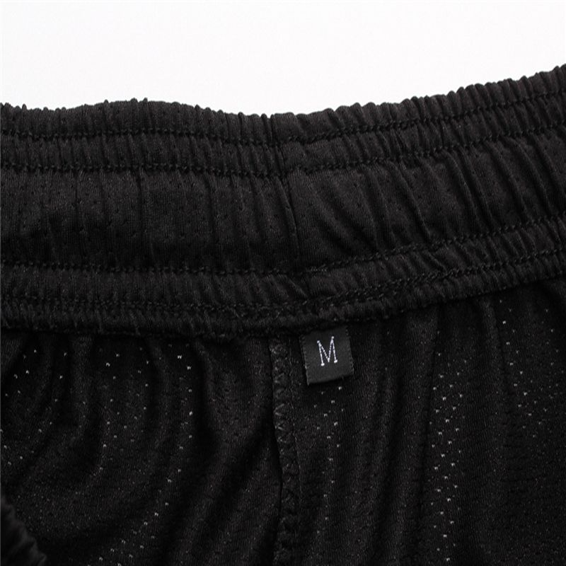 Men's Quick-drying Shorts