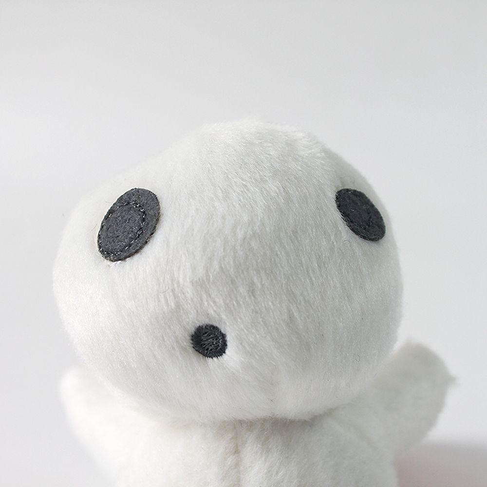 Plush Doll Genius Stuffed Toy Christmas Present