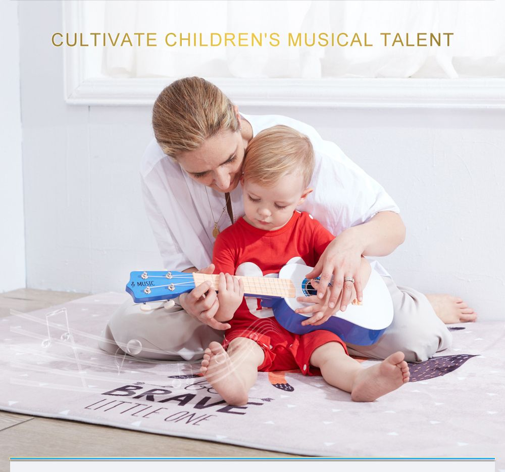 Music Early Childhood Jo Kerry Lee Toy