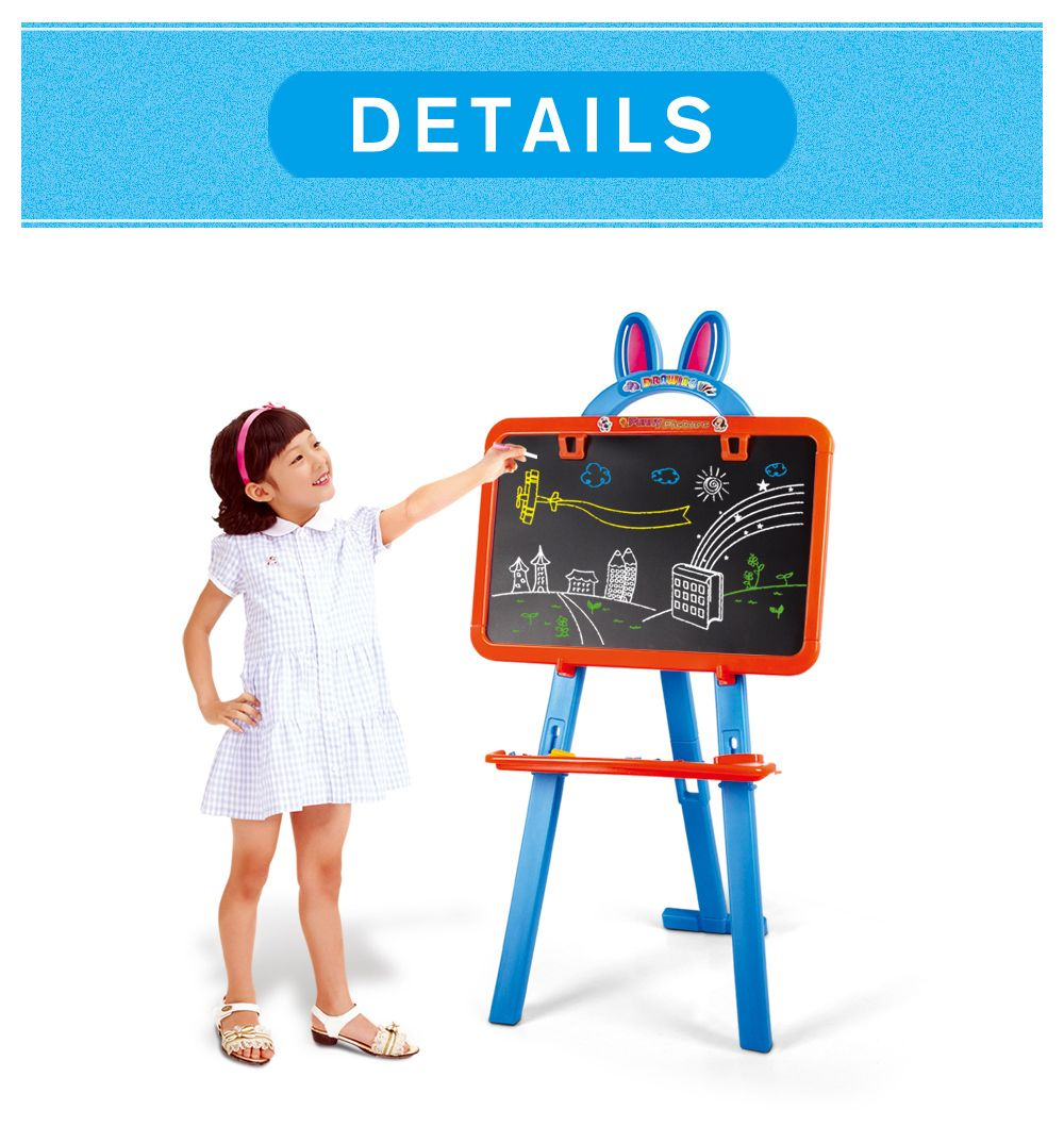 children Early childhood education Stents Drawing board