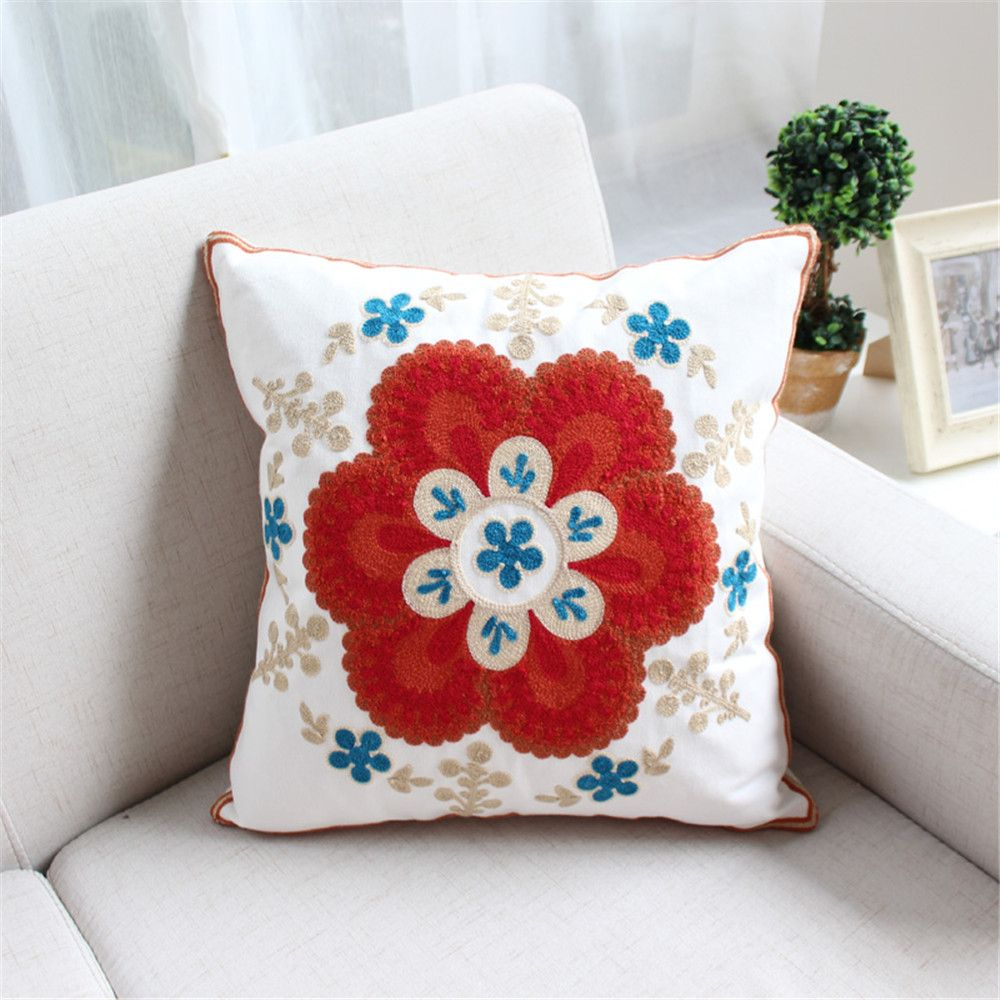 Weina Fall in Love with You Hold Pillow