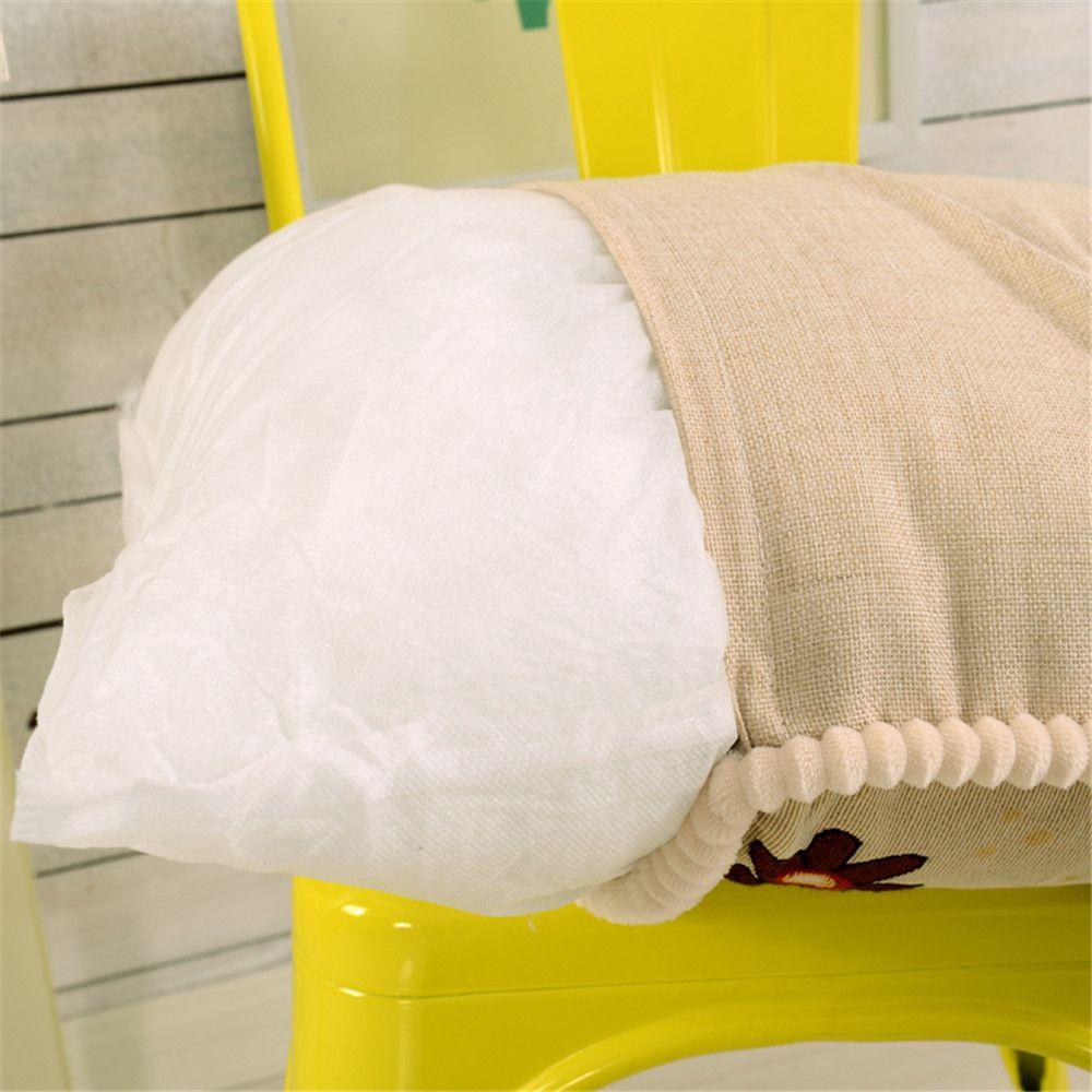 Weina Yunxuan Hold Pillow