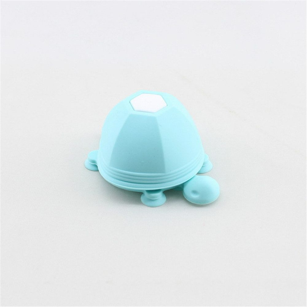 New Mobile Phone Accessories Turtle Stand