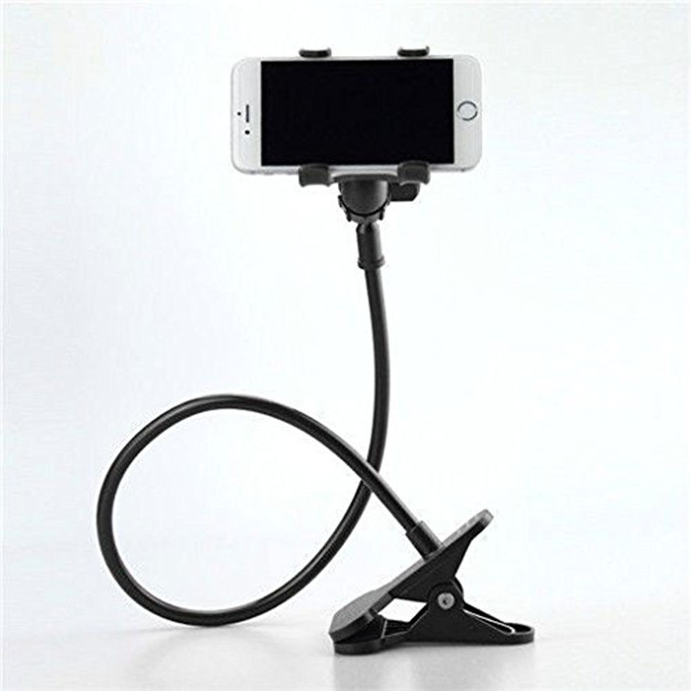 Bed Lazy Mobile Phone Stand Holder
