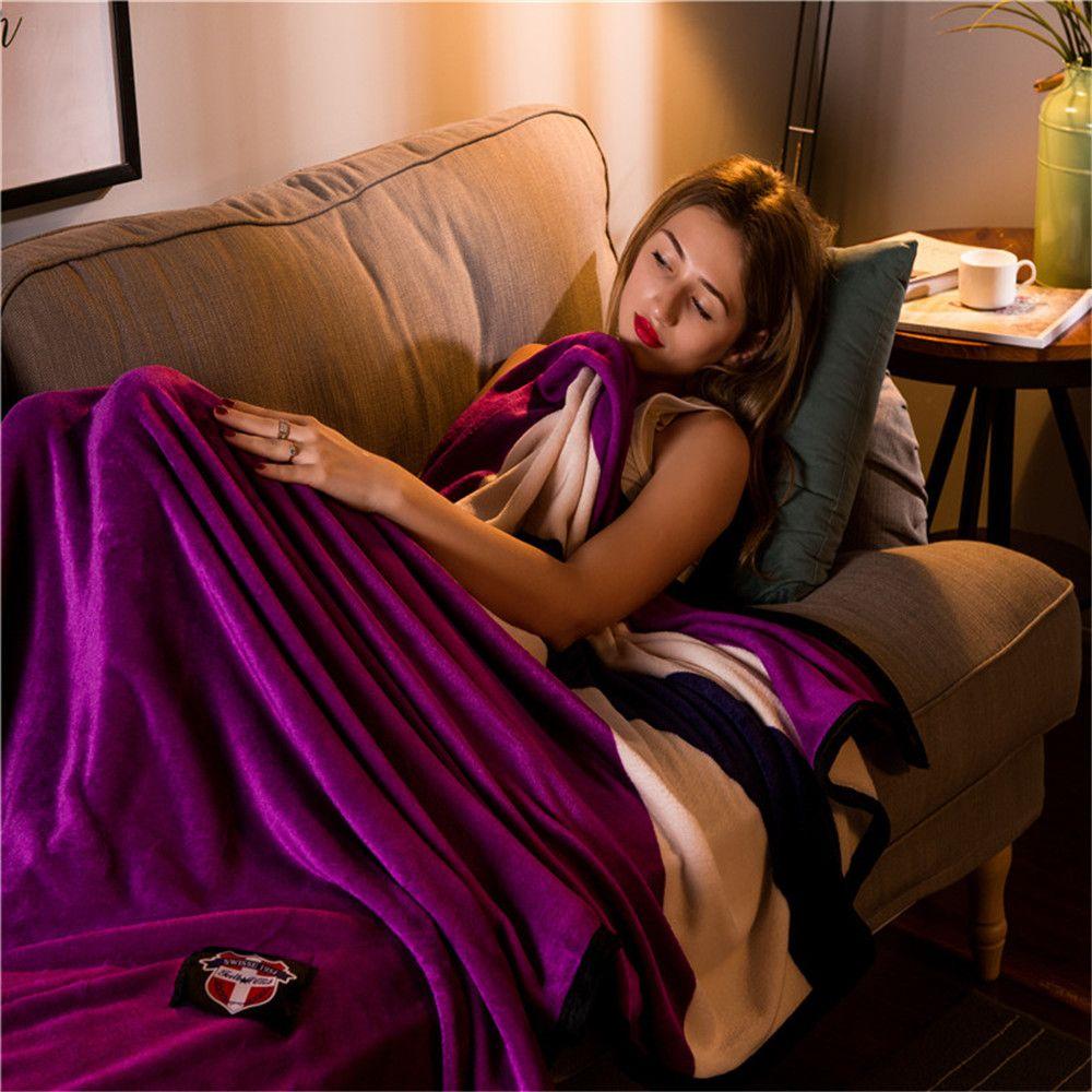 Weina A Lifetime Love The Blanket
