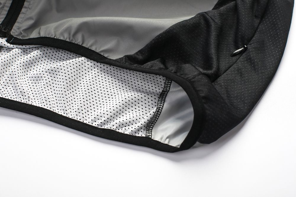 Supersoft Reflective Running Vest
