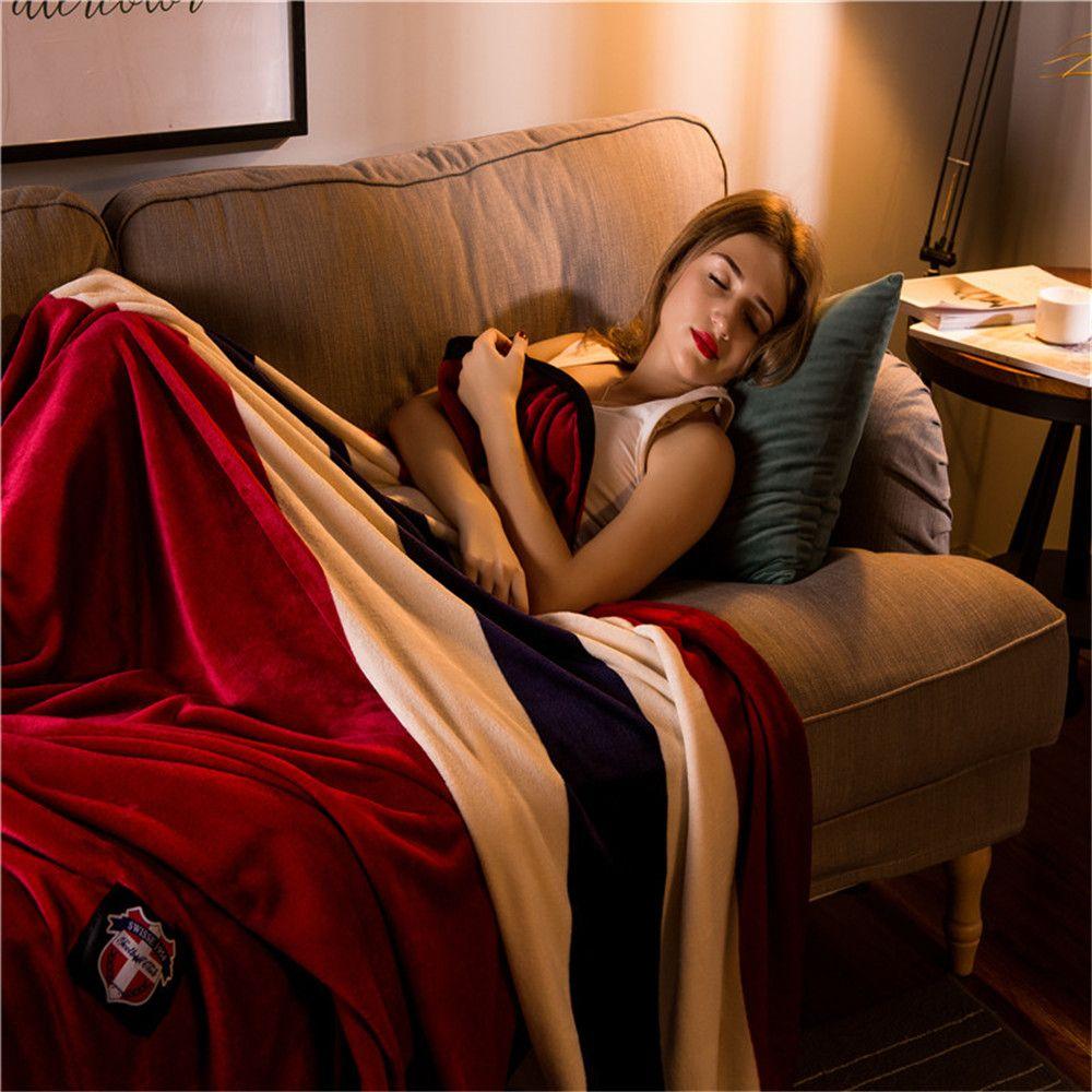 Weina Feeling Sleepy The Blanket