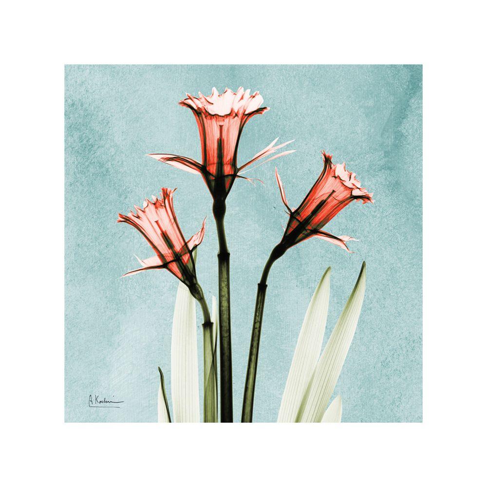 Naiyue Lotus Print and Diamond Painting
