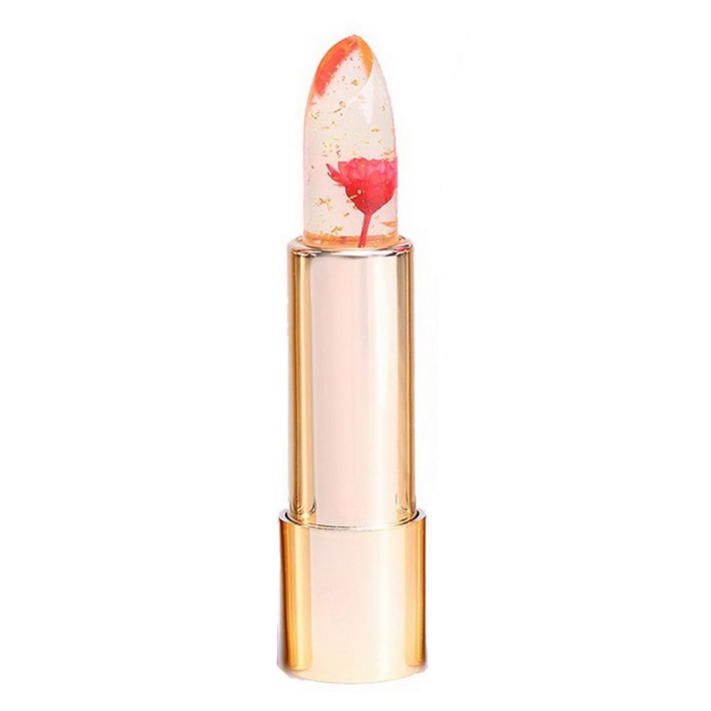 Enchanting Lip Balms