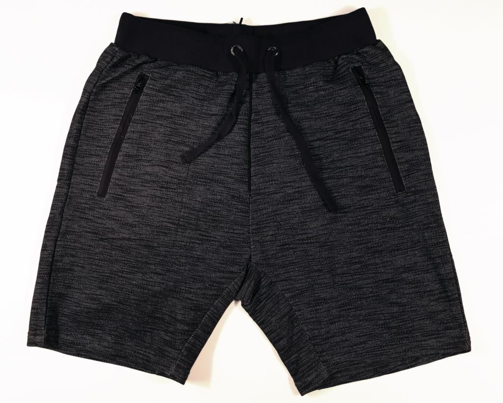 Taddlee Men Shorts Fitness Gym Running Sports Bodybuilding Training Jogger Sweatpants Workout Loose Bottom Gasp