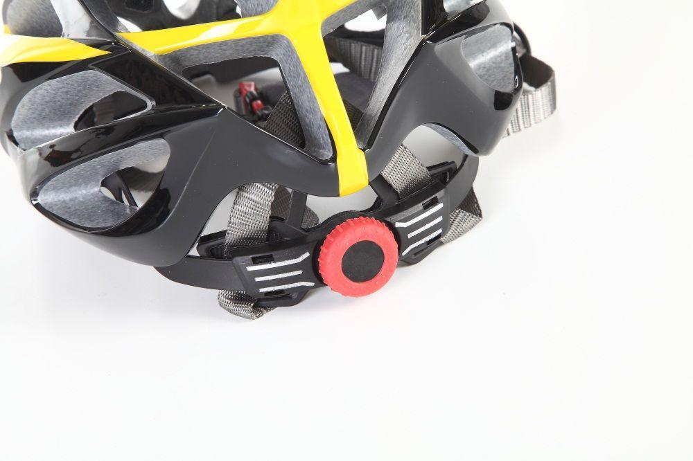 Cool Bicycle Helmet Bike Cycling Adult Adjustable Unisex Safety Helmet