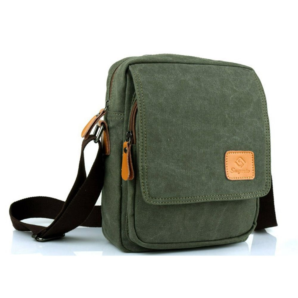 Korean Fashion and Casual Mini Single Shoulder Bag
