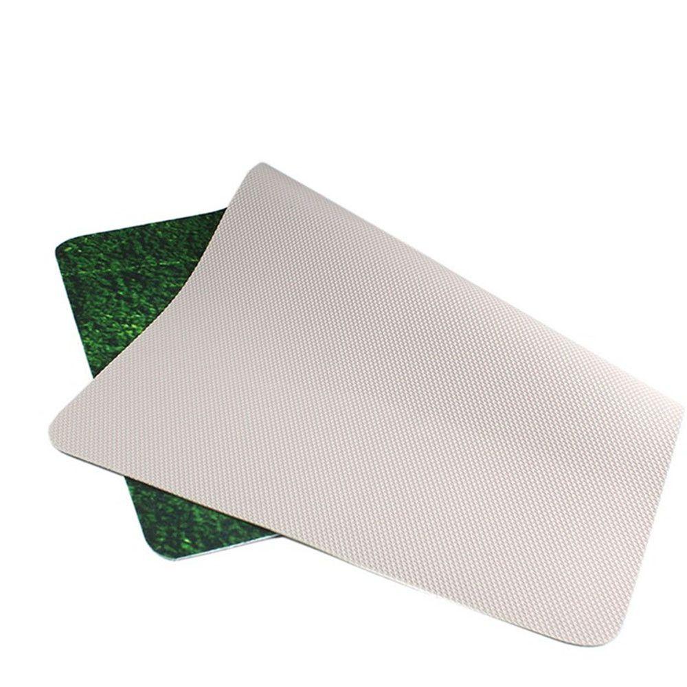 Doormat Anti Slip Entry Way Floor Mat for Bathroom Bedroom Kitchen Living Room Water-Absorbing Christmas Doormat