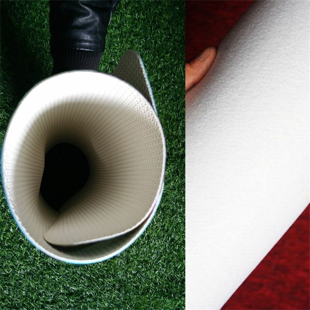Doormat Anti Slip Entry Way Floor Mat for Bathroom Bedroom Kitchen Living Room Water-absorbing Tapetes