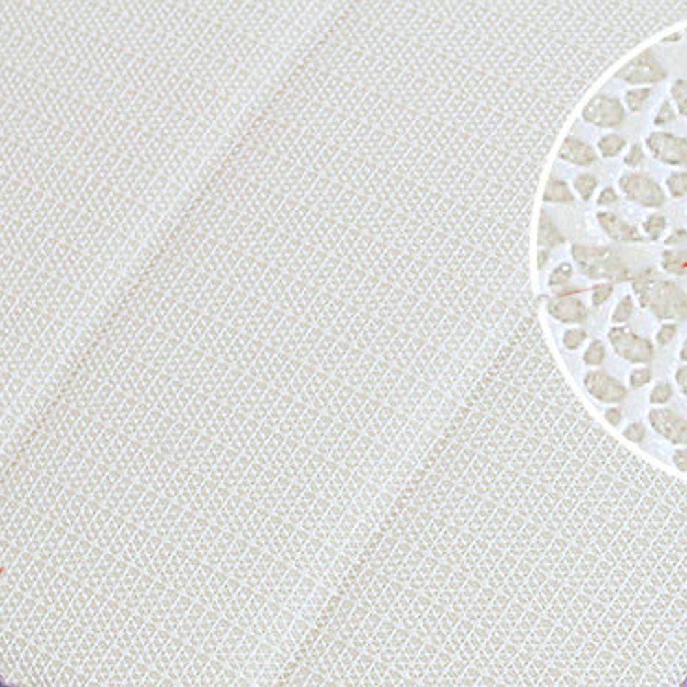 Doormat Solid Thick Antiskidding Coral Fleece Cosy Bathroom Mat