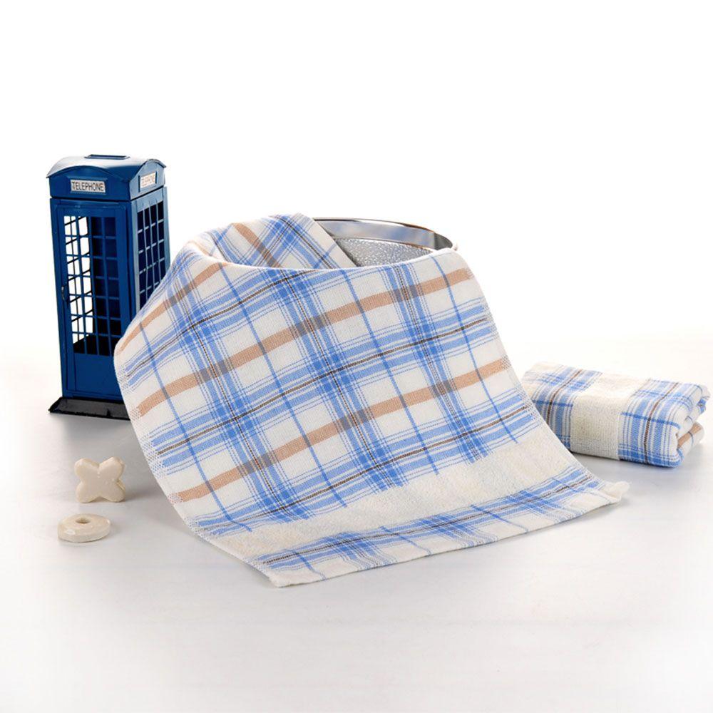 Bamboo Fiber Children Towels