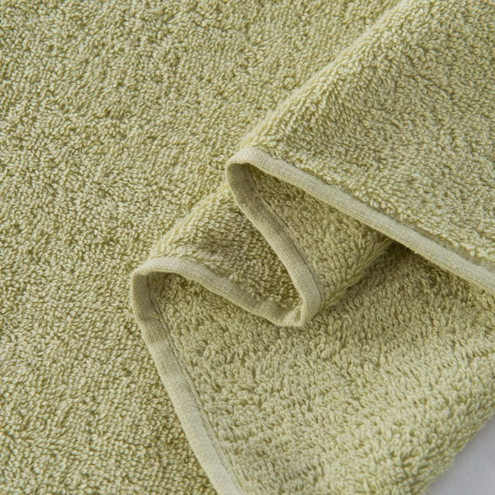 Pure Cotton Soft Absorbent Adult Lovers Towel