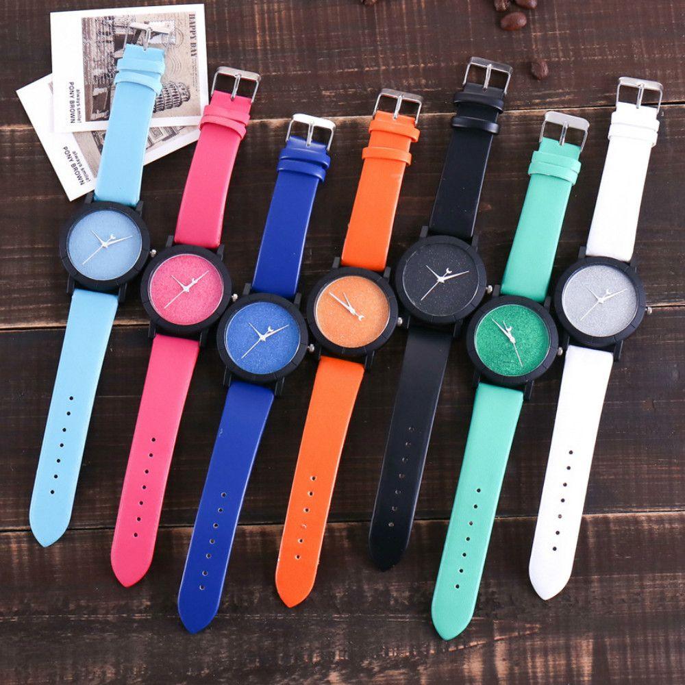 Reebonz Original Style Watch Fashion Quartz Wrist Watch
