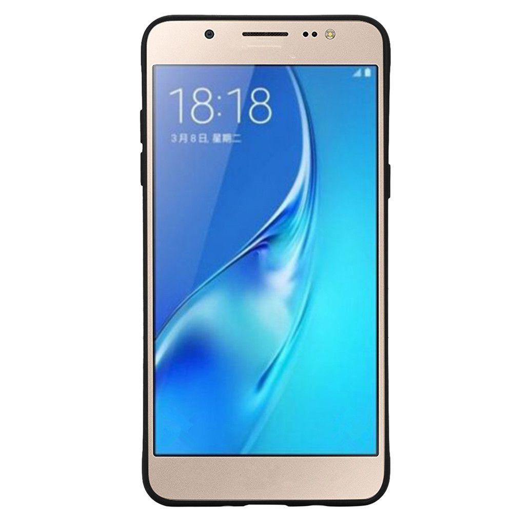 Case For Samsung Galaxy J5 2016 J510 Unicorn TPU Mobile Phone Protection Shell