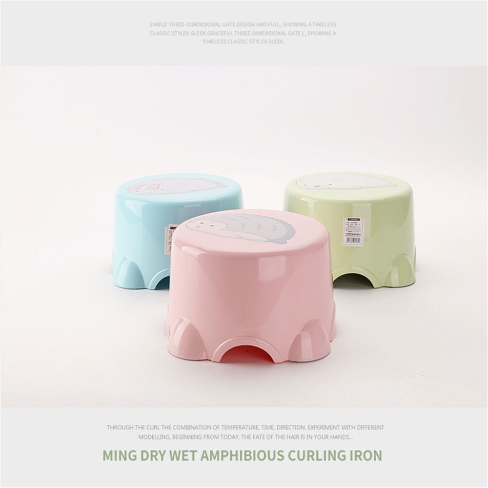 Table Stool Plastic Stool The Bathroom Stool In Shoes Stool The Chair Sofa