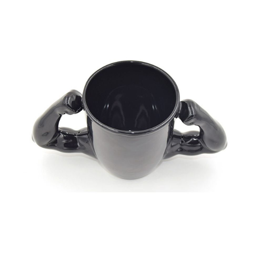 Milk Cup Coffee Ceramic Cup