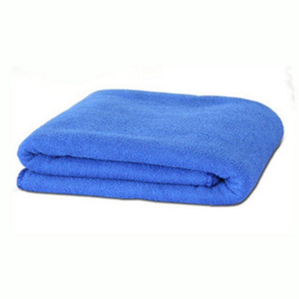 Fiber Mano Car Wash Wipe Towel
