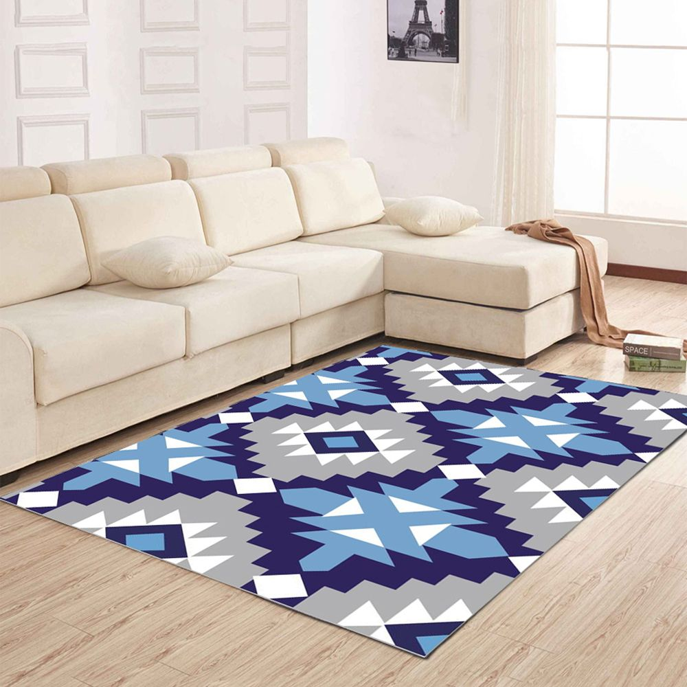 living room mats for sale 2018 home living room floor mat fashionable geometric 22952
