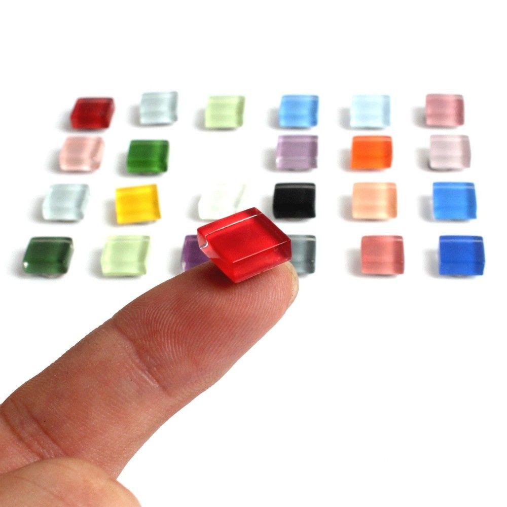 24 Pack-Fridge for whiteboard Magnets Muliticolor Cute Fun Decoration