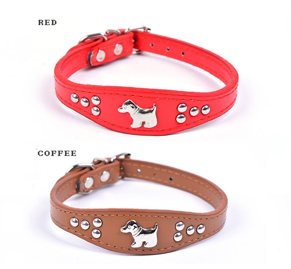 Household Small Pet Collar