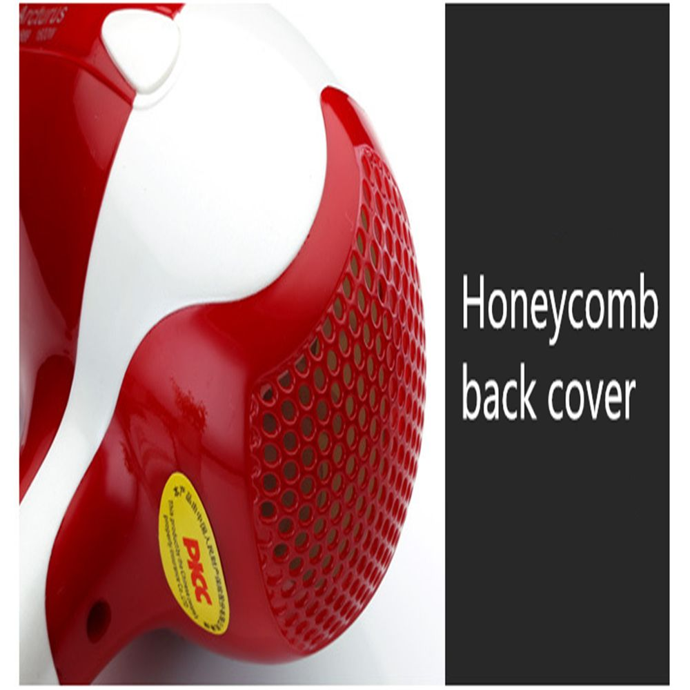 Family Small Hair Student Hair Dryer Mute Hot and Cold Air