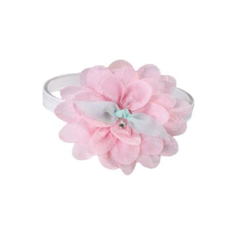 Flower Children Hair Band