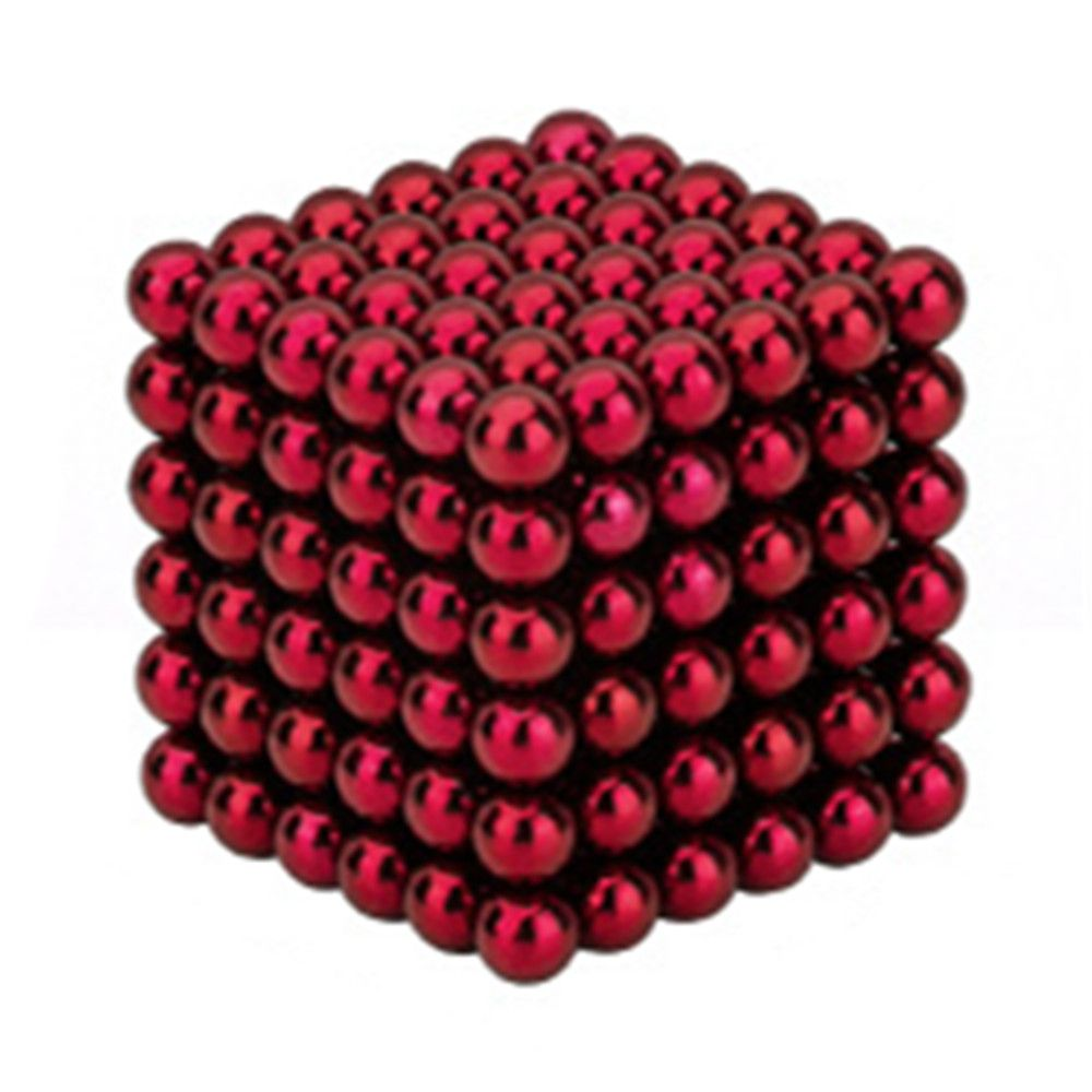 Interesting Puzzle Buckyballs