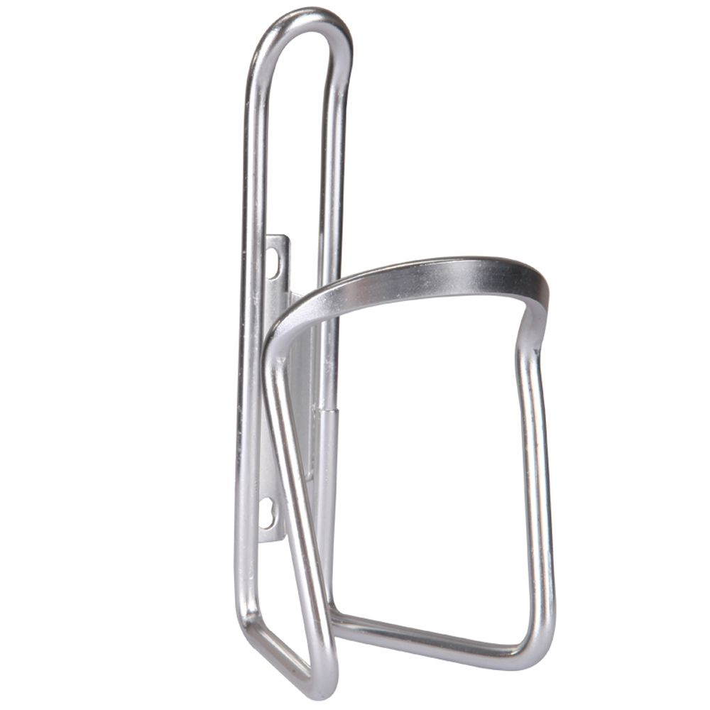 Aluminum Alloy Kettle Rack for Bicycle Mountain Bike