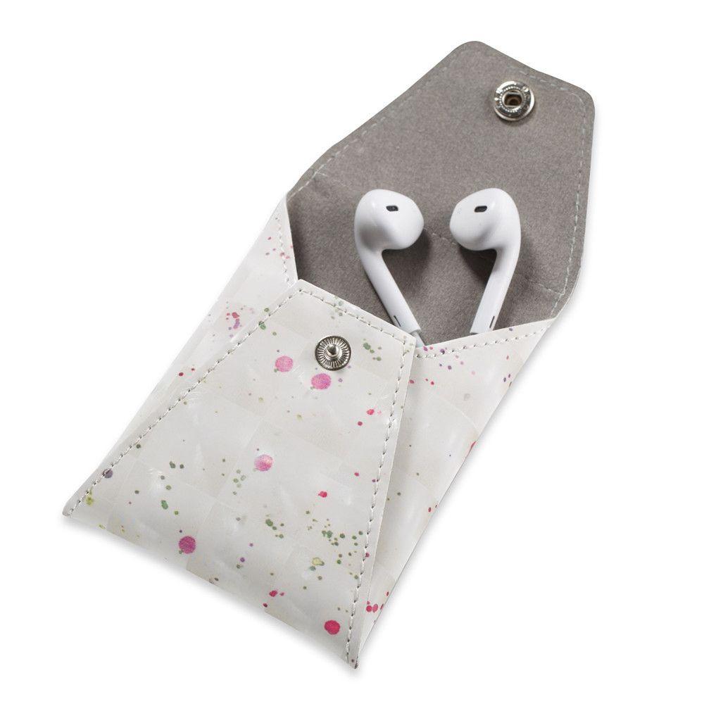 Fashion Women Wallet Clutch Artificial Card Holder Purse Phone Key Bag