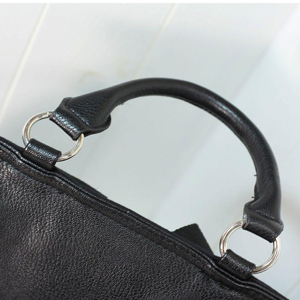 1PC Men'S Backpack Shoulder Bag Travel Bags Handbag