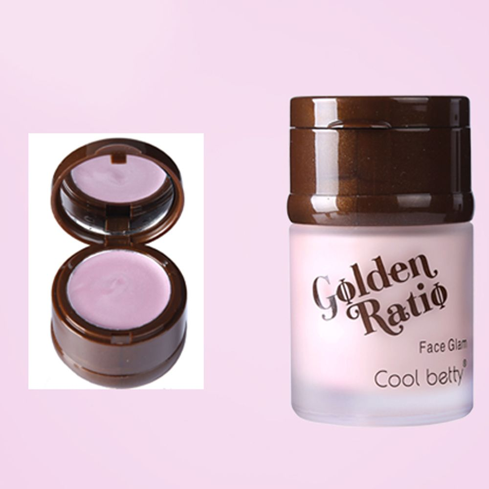 Repair High Gloss Liquid Eye Shadow Powder