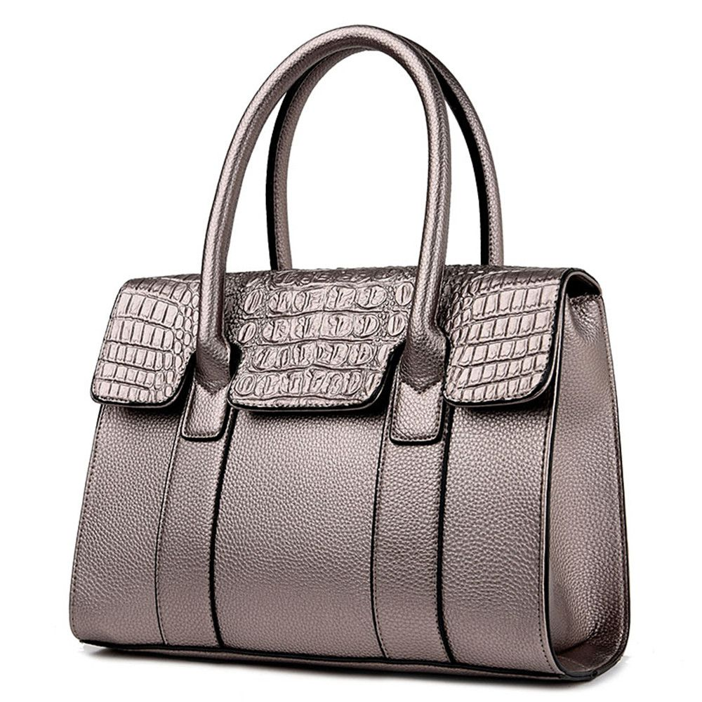 Female  Portable Oblique Across Fashion Bags