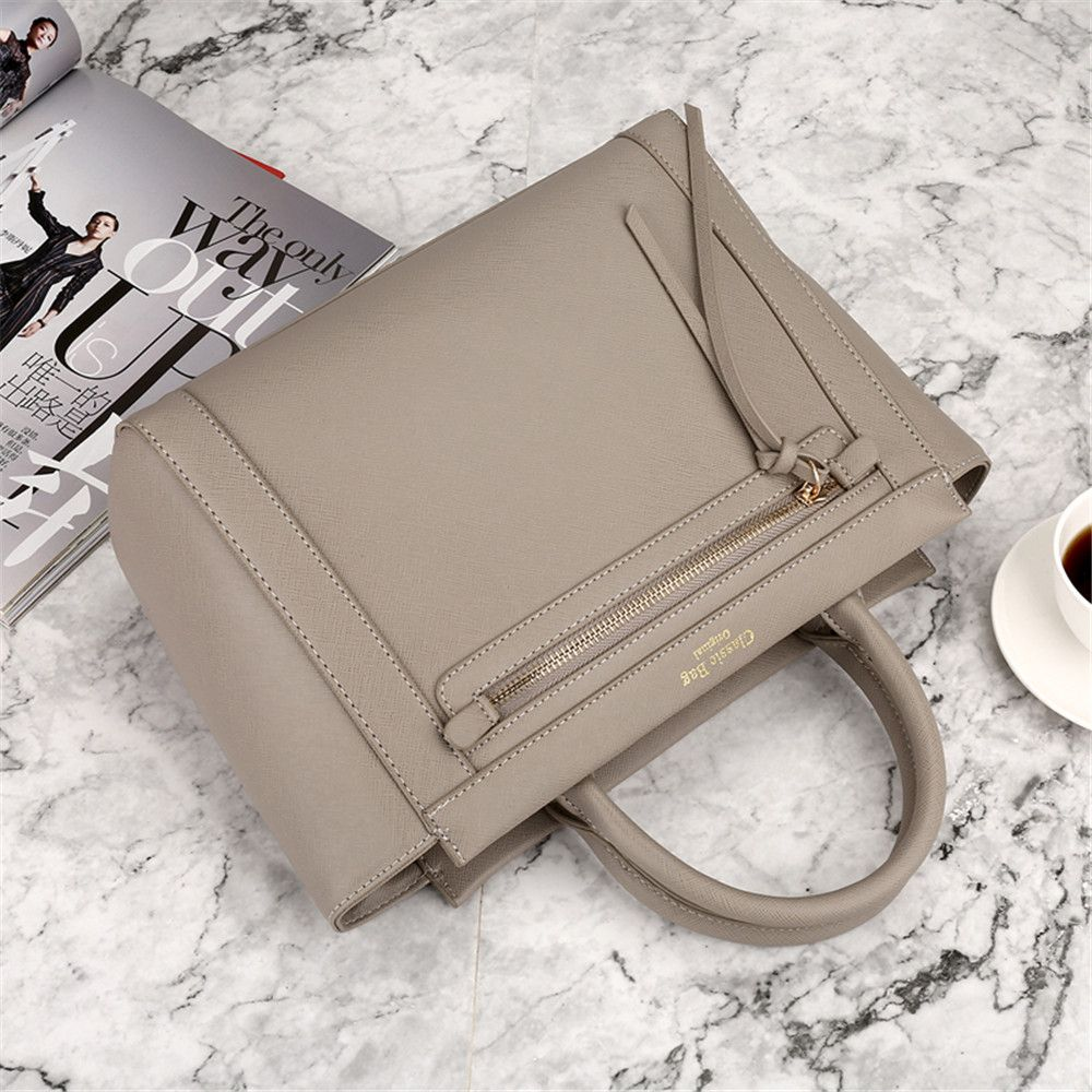 Wing Bag Handbag Shoulder Inclined Shoulder Bag