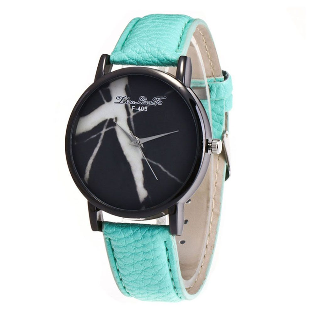 Zhou Lianfa Fashion Trend High-End 100 Watches